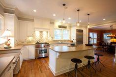 beautiful kitchens & baths - Google Search