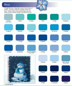 49 meilleures images du tableau nuancier bleu r color palette color combinations et color combos. Black Bedroom Furniture Sets. Home Design Ideas