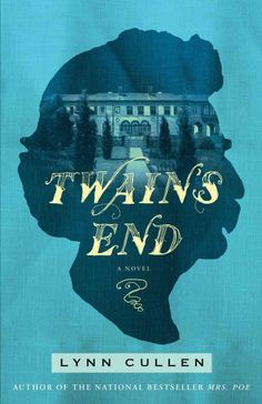 From the bestselling and highly acclaimed author of Mrs. Poe comes a fictionalized imagining of the personal life of America's most iconic writer: Mark Twain.