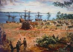 Old Rappahannock Virginia | england died 1652 old rappahannock virginia colony married abt 1620
