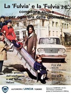 Ford Allegro Ad Auto Adverts Pinterest Concept Cars Vintage Cars And Cars