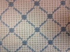 Rosecore Saphyne Grid carpet-tiles