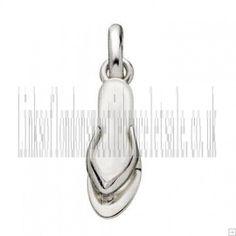 http://www.linksoflondonsweetieringssale.co.uk/cute-links-of-london-killer-heels-silver-charm-shops.html  Lowest Links of London Killer Heels Silver Charm Wholesales
