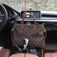 2020 New Louis Vuitton Handbags Collection for Women Fashion Bags New Louis Vuitton Handbags, Louis Vuitton Taschen, Louis Vuitton Online, Louis Vuitton Designer, Louis Vuitton Backpack, Lv Handbags, Louis Vuitton Speedy Bag, Louis Vuitton Monogram, Leather Handbags