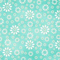 Fabric Wallpaper, Cool Wallpaper, Pattern Wallpaper, Paper Background, Background Patterns, Textile Patterns, Print Patterns, Verde Tiffany, Paper Art