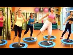 One Song Workouts, Mini Workouts, Cheer Workouts, Easy Workouts, At Home Workouts, Morning Workouts, Workout Songs, Yoga Workouts, Bum Workout