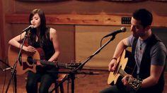 Bryan Adams - Heaven (Boyce Avenue feat. Megan Nicole acoustic cover) on...