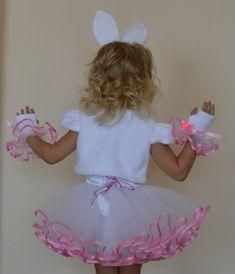 """Детские карнавальные костюмы """"Penelope""""'s photos"""