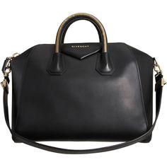 Givenchy Medium Antigona Bag...*sigh*