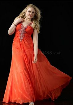 e635360487a Plus Size Prom Dress Plus Size Prom Dress Plus Size Prom Dress