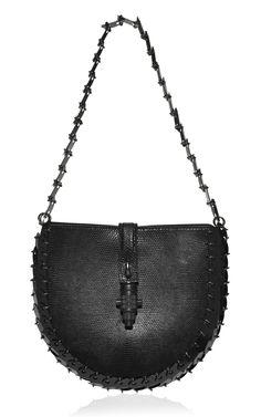 Proenza Schouler: Tambourine Bag
