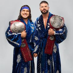 The official home of the latest WWE news, results and events. Get breaking news, photos, and video of your favorite WWE Superstars. Wrestling Rules, Wrestling Divas, Wwe Quiz, Wwe Raw And Smackdown, Wrestlemania 29, Zack Ryder, Stone Cold Steve, Wwe Champions, Aj Styles