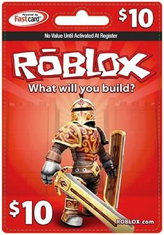 1101 Best Roblox Games images in 2016 | Everything, Game, Games