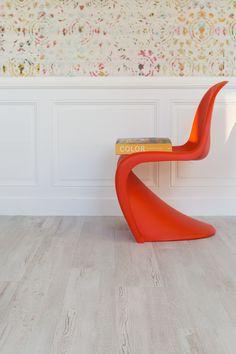 Ginger - Senso Rustic by #Gerflor #floor #homedecor