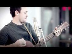'Johnny' - Morgan Cameron Ross (Official Video)