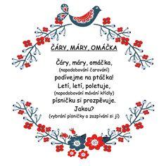 Preschool, Kid Garden, Kindergarten, Preschools, Kindergarten Center Management