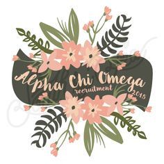 Looking for inspiration for Spring Recruitment? Look no further! Head to South by Sea's design archive for even more recruitment ideas!