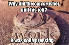 35 Best #Hilarious #Jokes to Make Your Friends Roll in Laughter