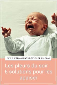 Funny Cartoon Pictures, Funny Baby Pictures, Baby Hands, Baby Feet, Baby Tumblr, Cute Funny Babies, Baby Co, Bff, Twin Babies
