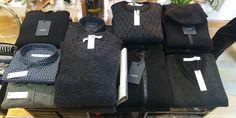 ca55c427093 Dumonde Perpignan propose des idées-cadeaux pour hommes en centre-ville.(®  networld-gontier)