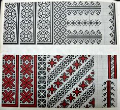 Cross Stitching, Traditional, Quilts, Embroidery, Blanket, Crafts, Red Dots, Needlepoint, Manualidades