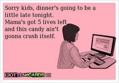 Funny rotten ecard. | Funny Pictures, Funny jokes and so much more | Jokideo