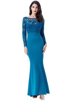 40633c818c1 30 nejlepších obrázků z nástěnky Plesové šaty