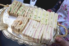 afternoon-tea-sandwiches.jpg