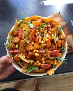 Mexico! Onion Bread, Cheese Bread, Tex Mex, Kung Pao Chicken, Mozzarella, Pesto, Hot Dogs, Food And Drink, Ethnic Recipes