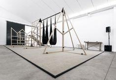 speaker installation ART - Google 검색