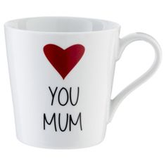 cbed94586ff 44 best Mother's Day Inspiration images in 2016 | Baby club ...