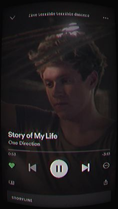 Wallpaper One Direction, One Direction Collage, One Direction Images, One Direction Lyrics, I Love One Direction, Pop Lyrics, Music Lyrics, Canciones One Direction, Musica Spotify