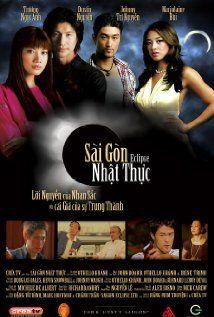 Sai Gon nhat thuc (2007)