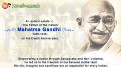 Remembering the ideals & teachings of Ji on his punyatithi. He is the apostle of peace and nonviolence. Let's pledge to contribute our part in making India a peaceful country. Facial Hair Transplant, Hair Transplant In India, Martyrs' Day, Best Funny Jokes, Mahatma Gandhi, Funny Images, Life, Today India