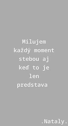 Language, In This Moment, Motivation, Live, Words, Memes, Pictures, Photos, Meme