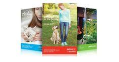 FREE Petco Pet Parent Savings Book! - http://gimmiefreebies.com/free-petco-pet-parent-savings-book/ #Coupon #Coupons #Free #Freebies #Giveaway #Gratis #Savings #ad