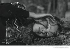 frida-gustavsson-bohemian-fall-style24