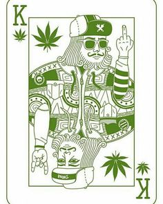 – Graffiti World Weed Wallpaper, Medical Marijuana, Stoner Art, Weed Art, Dope Art, Grafik Design, Art Drawings, Psychedelic Art, Street Art