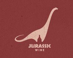 80 Killer Animal Logo Designs – Web & Graphic Design on Bashooka Pet Logo, Logo Branding, Branding Design, Design Logos, Brand Identity, Plant Logos, Negative Space Logos, Wine Logo, Great Logos