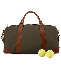 4aa0bbb4b5c6 23 Best Men s travel bags images