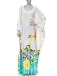 Buy Latest 'floral' at Best Best Prices at Sukar.com in Riyadh, Jedah, Khobar, KSA www.sukar.com