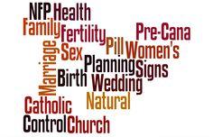 Marriagepreparation| Pre-cana
