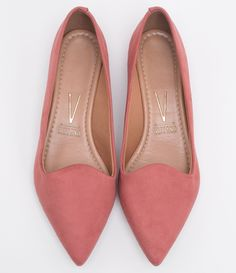I want this so badly Fab Shoes, Dream Shoes, Cute Shoes, Me Too Shoes, Casual Shoes, Winter Shoes, Summer Shoes, Mode Ulzzang, Shoe Boots