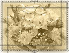 PSD_romantic background collection_020