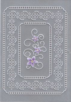 £1 Pattern 41 - Click Image to Close