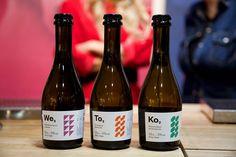 Se siete passati al Beer Attraction avrete sicuramente provato le ultime novità di Birra dell'Eremo. Ecco le tre birre nate dal progetto #nonconventionalyeast dopo 4 anni di ricerca e sperimentazioni con nuovi lieviti. Ora disponibili sul nostro shop online! http://ift.tt/2kQi91H