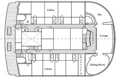Maritime Museum, San Diego, Ms, German, Deck, Ships, How To Plan, Luxury, Board