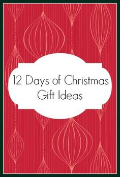 If you like sneaking around making your family and friends happy, this 12 day Ch. If you like sneaking around making your family and friends happy, this 12 day Christmas gift idea list will make your mission possible! Christmas Gift List, Christmas Gifts For Friends, Christmas Candy, Xmas Gifts, Diy Gifts, Christmas Holidays, Christmas Crafts, Christmas Ideas, Christmas Things