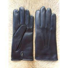 Winter Gloves #winterhandschuhe #handschuhe #lined #leather #gloves…