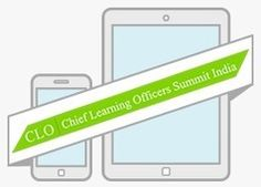 Mobile Learning: The Future of Workplace Learning (CLO Summit India – Slidedeck) | Upside Learning Blog